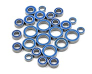 Xray XB4 High-Speed Ball Bearing Set (22) | product-related