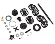 Xray X12 1/12 Pan Car Gear Differential Set   product-related