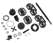 Xray X1 1/10 Formula Car Gear Differential Set   product-related