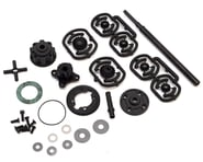 Xray 1/10 Pan Car Gear Differential Set | product-also-purchased