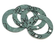Xray Gear Differential Gasket (4) | product-related
