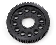 XRAY 64P Composite Spur Gear (80T) | product-also-purchased