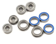 Xray XII Ball-Bearing Set (9) | product-also-purchased