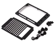 Xtra Speed Plastic Roof Luggage Tray w/Light Buckets (Mini-Z Jimny/SCX24 Jeep)   product-also-purchased