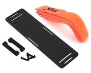 Xtreme Racing Traxxas Slash Carbon Fiber Battery Tray Insert | product-related