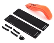 Xtreme Racing Traxxas X-Maxx Aluminum Battery Trays (2) | product-related