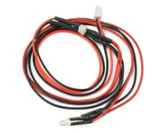 Yeah Racing 3mm LED Light Set (Red)   product-also-purchased