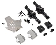 Yeah Racing Traxxas TRX-4 Full Metal Front & Rear Axle Housing Set   product-also-purchased