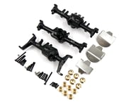 Yeah Racing TRX-6 Full Metal 6x6 Axle Housing Set   product-also-purchased