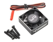"""Yeah Racing 30x30x10mm Aluminum """"Tornado Plus"""" High Speed Cooling Fan   product-also-purchased"""
