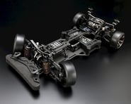 Yokomo YD-2SXIII 1/10 2WD RWD Competition Drift Car Kit (Carbon) | product-also-purchased