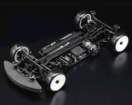 Yokomo BD9 1/10 4WD Electric Touring Car Kit w/AXON Parts (Carbon Chassis)   product-also-purchased