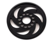 Yokomo BD9 64P AXON TCS Super Spur Gear (110T)   product-also-purchased
