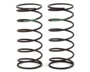 Yokomo Big Bore Front Shock Spring Set (Green)   product-also-purchased