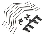 Yokomo YZ-2 Front Sway Bar Set | product-related