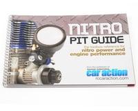 Air Age Publishing R/C Nitro Pit Guide