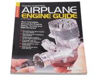 Air Age Publishing Radio Control Airplane Engine Guide