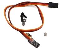 XGuard RC RPM Governor Super Sensor Kit