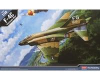 """Academy/MRC 1/48 F-4C USAF """"Vietnamese War"""""""