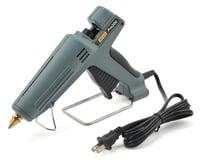 AdTech Pro-200 Hot Melt Glue Gun (Flite Test P40)