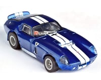 AFX Shelby Cobra Limited Edition - Russkit