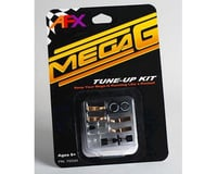 AFX Mega-G Tune Up Kit with Long & Short Pick Up Shoes