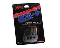 AFX Super G+ Tune Up Kit