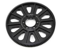 Align T-Rex 550X CNC Slant Thread Main Drive Gear (112T)