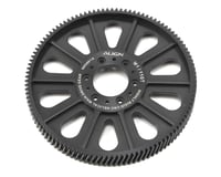 Align T-Rex 700E CNC Slant Thread Main Drive Gear (110T/13.5mm)
