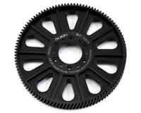 Align T-Rex 700XN CNC Helical Thread Main Drive Gear 107T (700XN)