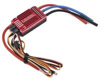 Align RCE-BL100A Brushless ESC