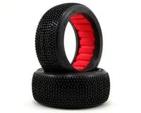 AKA Impact 1/8 Buggy Tires (2)