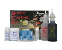 Alumilite Super Casting Kit: Resin