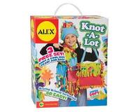 Alex Toys Knot A Lot