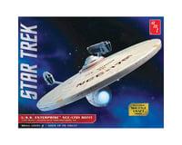 AMT 1/537 Scale, Star Trek USS Enterprise Refit, Model Kit