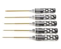 AM Arrowmax Allen Wrench Set V2 (5)