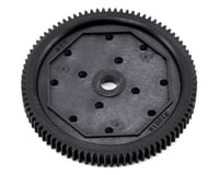 Arrma Fury 48P Spur Gear (87T)