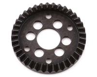 Arrma Vorteks 3S BLX Mega/3S CNC Crown Gear (37T)