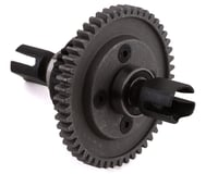 Arrma Talion 6S BLX Limited Slip Center Differential (50T)