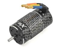 Arrma Outcast 6S BLX 4074 4-Pole Brushless Motor (2050Kv)