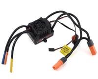 Arrma Typhon 6S BLX BLX185 Brushless ESC (IC5)