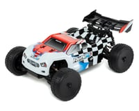Team Associated Reflex 14T RTR 1/14 Scale 4WD Truggy Combo w/2.4GHz Radio, Battery & Charger