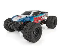 Team Associated Rival MT10 RTR 1/10 Brushless Monster Truck