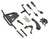 Team Associated SC28 Plastic & Hardware Set