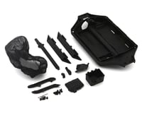 Team Associated MT10 Rival Chassis Set