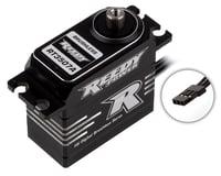 Reedy RT3507A Digital Aluminum Hi-Torque Brushless Servo (High Voltage)