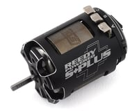 Reedy S-Plus Competition Spec Torque Brushless Motor (10.5T)