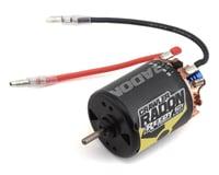 Reedy Radon 2 Crawler 5-Slot Brushed Motor (12T)