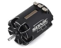 Reedy Sonic 540-M4 Modified Brushless Motor (5.5T)