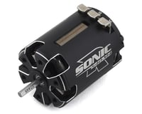Reedy Sonic 540-M4 Modified Brushless Motor (3.5T)